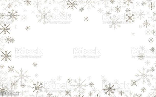Christmas frame with silver and white snowflakes picture id1033222976?b=1&k=6&m=1033222976&s=612x612&h=obg29qzpj rbu8mjdqfbvkirjextpjnk7o 4nfkhs3e=