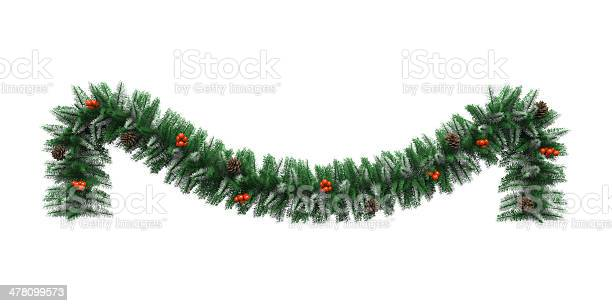 Christmas garland decoration picture id478099573?b=1&k=6&m=478099573&s=612x612&h=a6tgyfcgzn8jvdjxyyjy901tkwogbju4ju5yjegsihs=