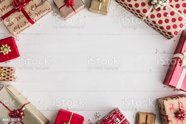 Christmas gift background picture id868136374?b=1&k=6&m=868136374&s=612x612&h=lrcxzil21ncxpfdsnzcwuobb3 lwjmqswd5qgz7uhtm=