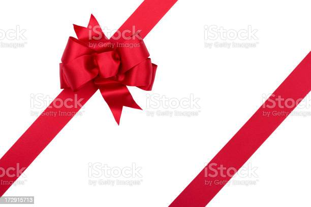 Christmas gift red bow isolated on white with clipping path picture id172915713?b=1&k=6&m=172915713&s=612x612&h=rr b1cxm6fnmfjpq5cncemk2neknnf6jkc6afpkfsl0=