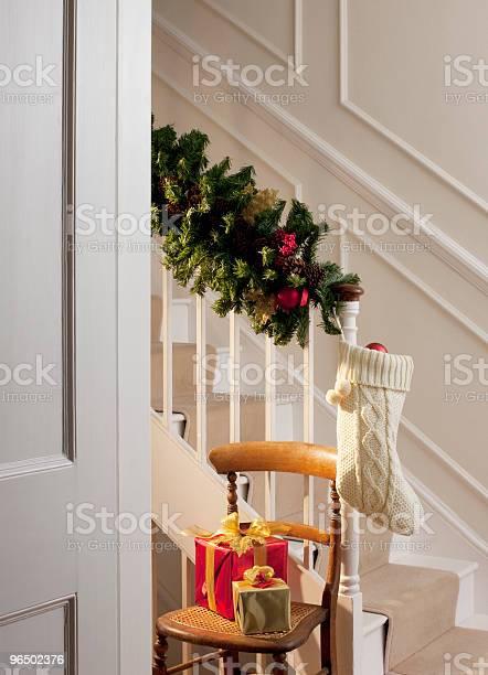 Christmas gifts and stocking near staircase picture id96502376?b=1&k=6&m=96502376&s=612x612&h=vxg3cyfdpr 8bynnyhyn6xqtlj83bbyzfjrobkvy5hq=