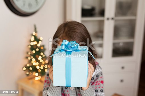 1061876006 istock photo Christmas giving 498698534