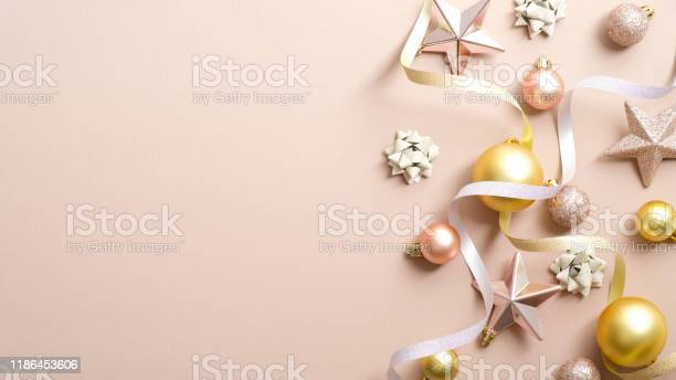 Christmas greeting card mockup with elegant decorations gold xmas picture id1186453606?b=1&k=6&m=1186453606&s=612x612&h=xw79dfbwqgytatfunhklydh8fitm9ktrz0iksqfrucy=