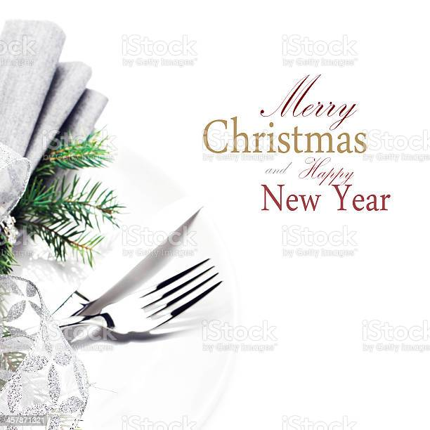 Christmas greeting card with table place setting decoration picture id457871321?b=1&k=6&m=457871321&s=612x612&h=shbnxwhm9cyzijtew975ievyi2obyq7ggemjbeq8mxc=