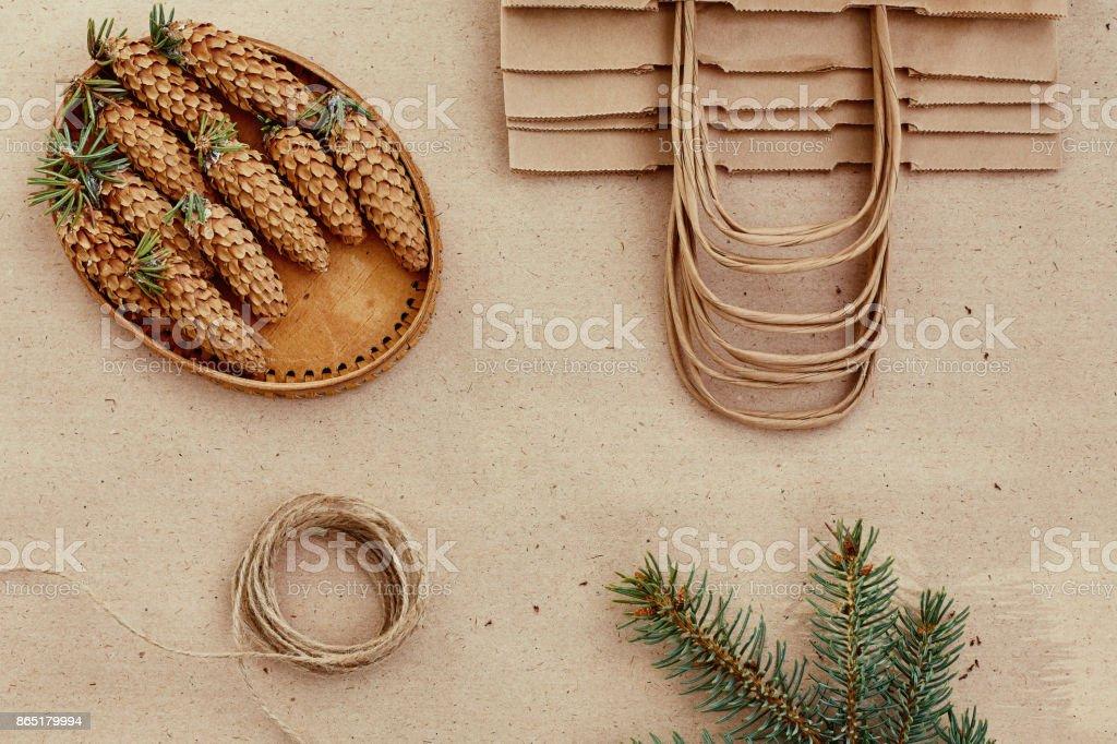 Handgemachte Weihnachtsgeschenke Und Alles Was Sie Dafür Brauchen ...