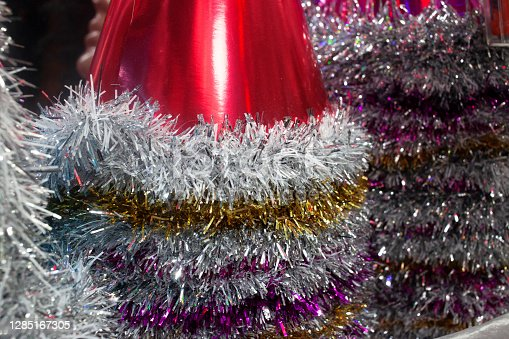 Christmas, Hat, Celebration, Christmas Decoration, Costume