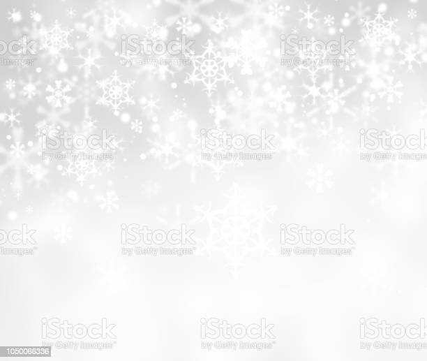 Christmas holiday background picture id1050066336?b=1&k=6&m=1050066336&s=612x612&h=l9yfy wjv gg1aokx448sx4cq97d9hxk9ozn1yiuz4i=