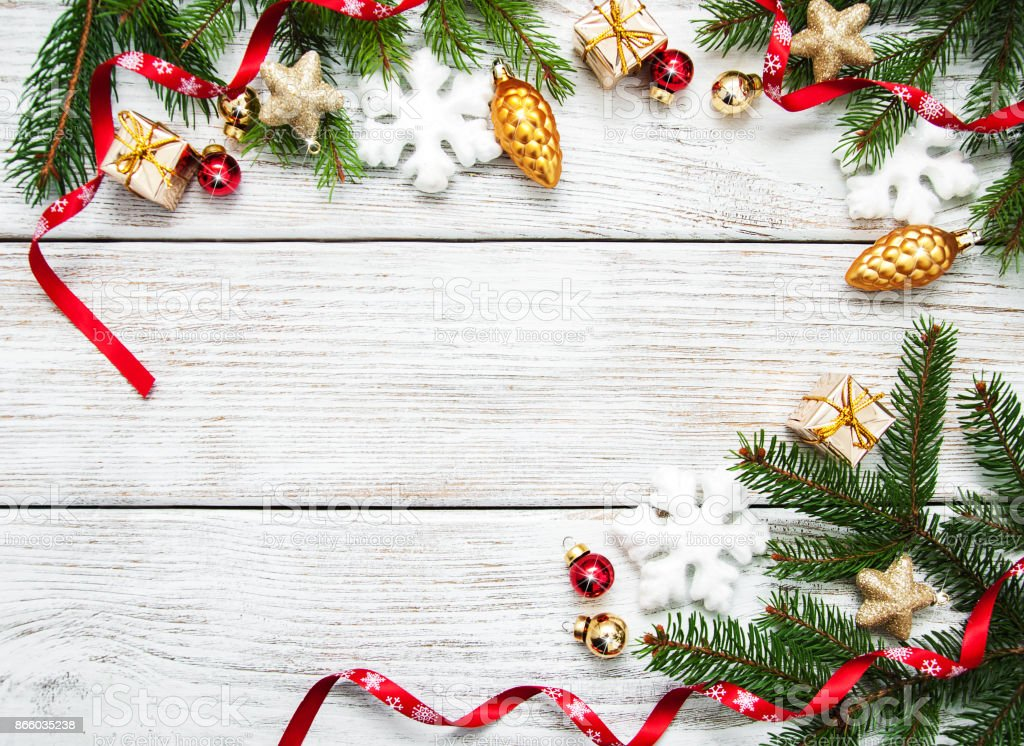 Christmas Holiday Background.Christmas Holiday Background Stock Photo Download Image