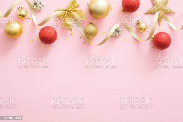 Christmas holiday composition christmas tree fir branches colorful picture id1174818193?b=1&k=6&m=1174818193&s=612x612&h=z3q0dkmynt0lgbezlpnq86lwoyjxtds5pdvq0sq dui=