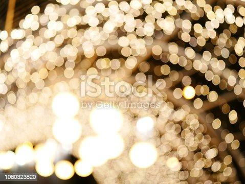 1047386704istockphoto Christmas Holiday Festive 1080323820