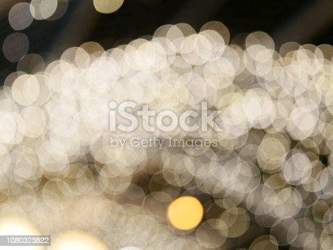 1047386704istockphoto Christmas Holiday Festive 1080323822