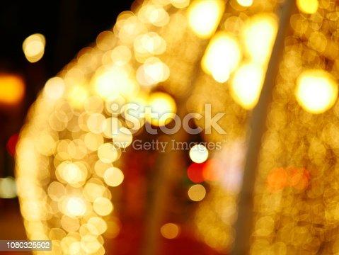 1047386704istockphoto Christmas Holiday Festive 1080325502