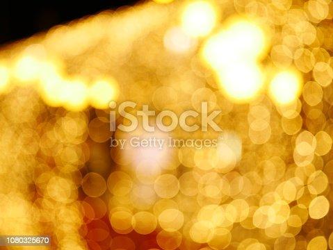 1047386704istockphoto Christmas Holiday Festive 1080325670