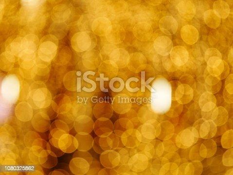 1047386704istockphoto Christmas Holiday Festive 1080325862