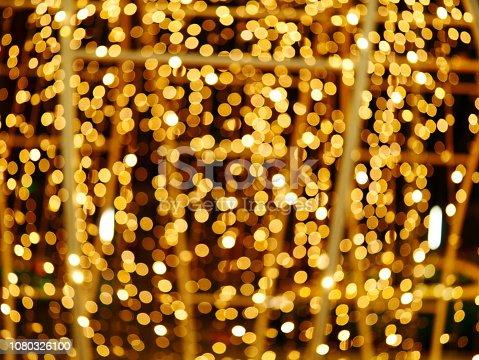 1047386704istockphoto Christmas Holiday Festive 1080326100