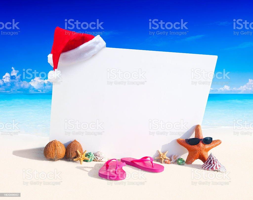 Christmas Holiday royalty-free stock photo