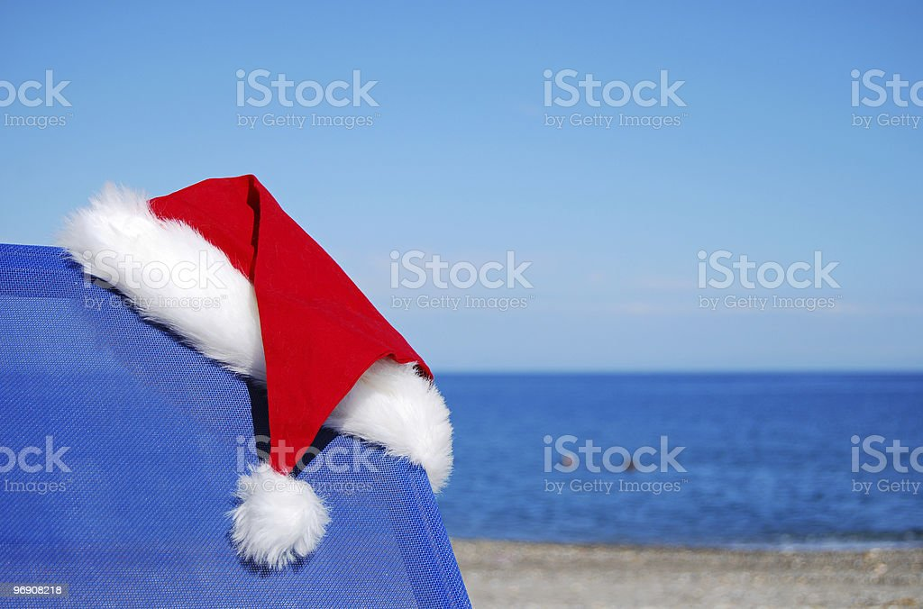 Christmas holiday royalty-free stock photo