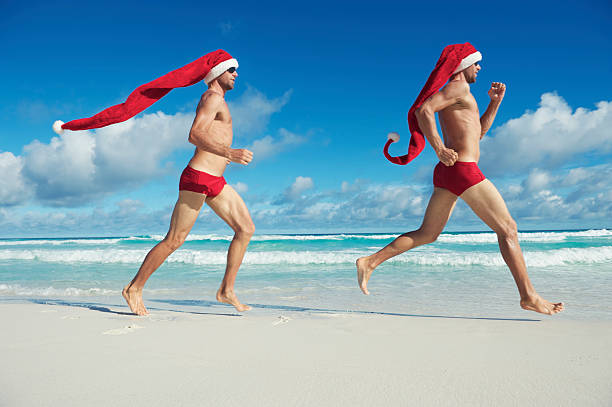 Royalty Free Speedo Background Pictures Images And Stock Photos