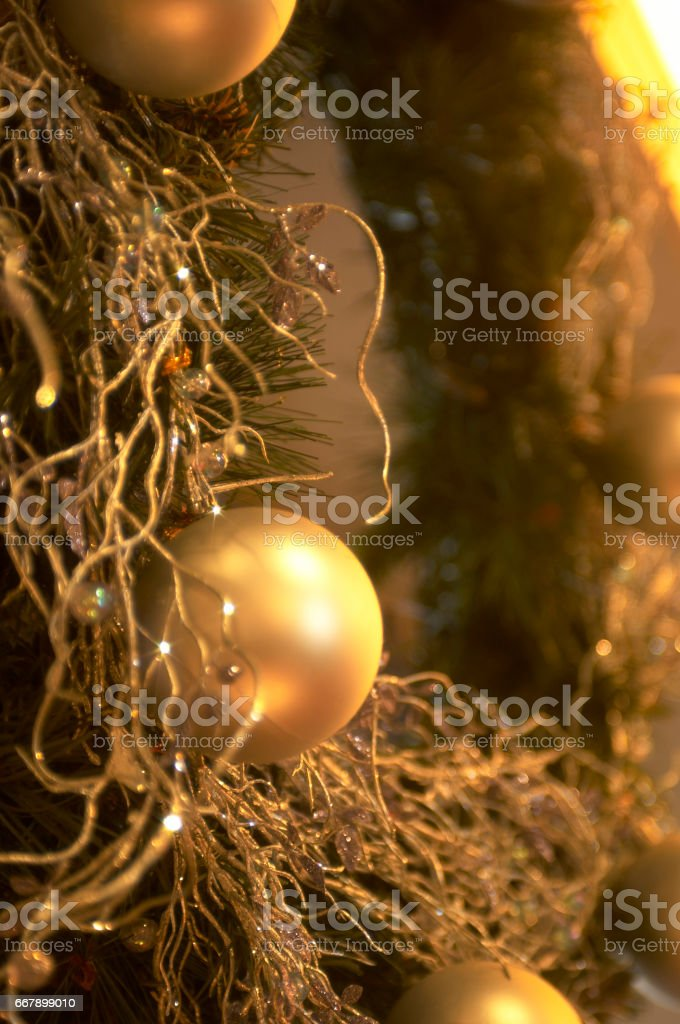 Christmas images royalty-free stock photo
