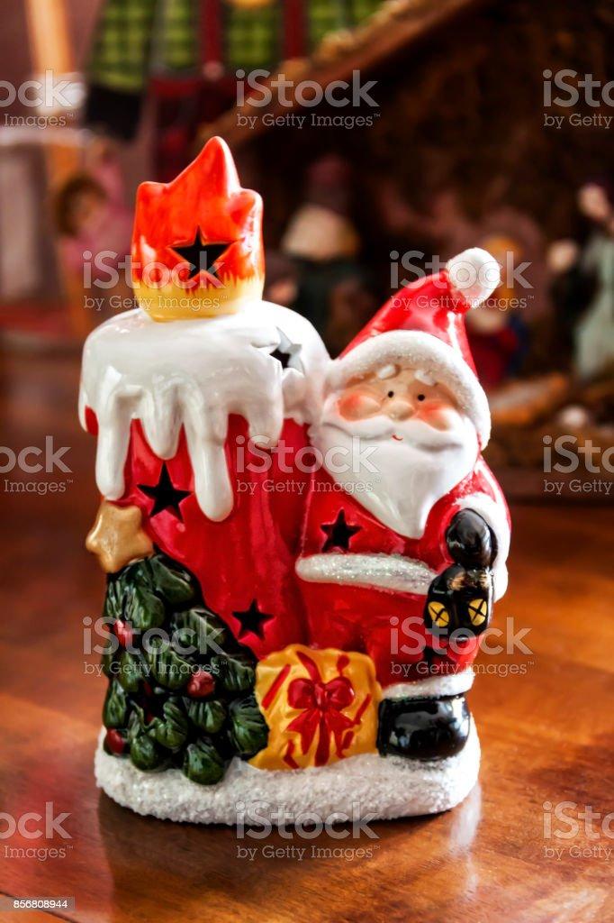 Fotos De Navidad En Brasil.Navidad En Brasil Ornamento De La Navidad Foto De Stock Y Mas Banco De Imagenes De Adorno De Navidad