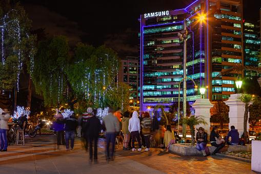 bancolombia hacienda santa barbara