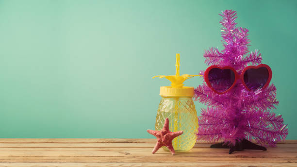 Christmas In July Royalty Free Images.Best Christmas In July Stock Photos Pictures Royalty Free