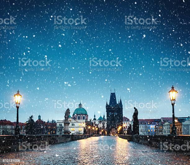 Christmas in prague picture id610131008?b=1&k=6&m=610131008&s=612x612&h=85jy5pesbirr6qydv7bycckonvjoe91zybrje39s3ye=