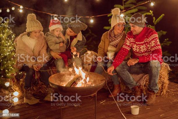 Christmas is a special time for this family picture id860116306?b=1&k=6&m=860116306&s=612x612&h=ul3ewkkwrnwcw3klykjcvzqfgndfn3svoq okp 1kzw=