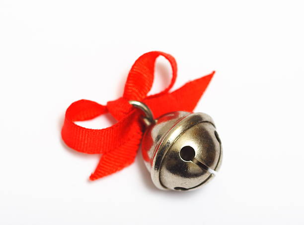 Best Jingle Bells Stock Photos, Pictures & Royalty-Free Images - iStock