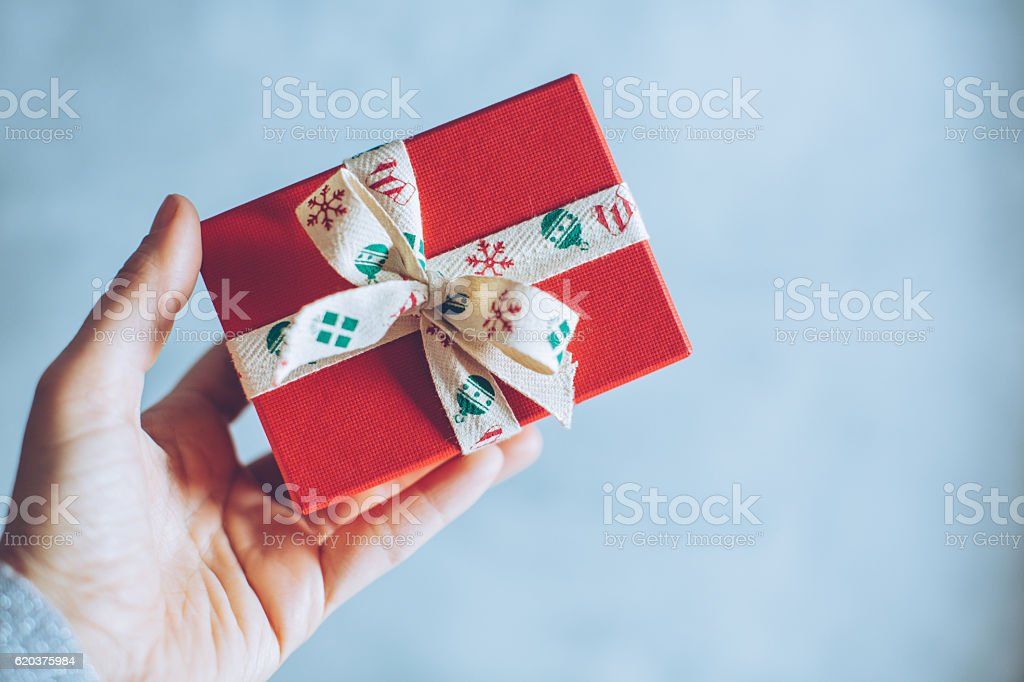 Christmas Radość zbiór zdjęć royalty-free