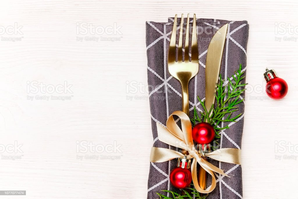 Christmas Beauty Appointments.Christmas Laying Table Appointments Table Setting Options
