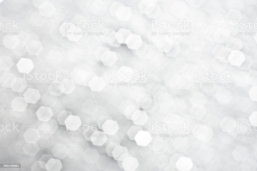 christmas light texture background stock photo