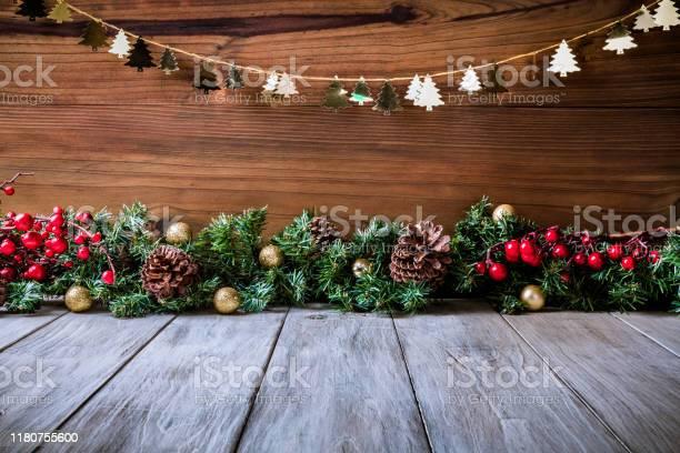 Christmas lights and decoration with presents making a frame with picture id1180755600?b=1&k=6&m=1180755600&s=612x612&h=zpv6s5s0skuryqyvekwqplkdd2mxzsddfsnctzutfkq=