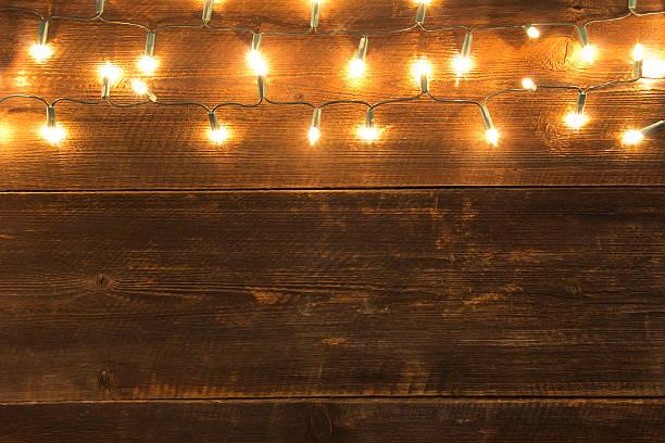 Birch Tree Floor Lamp
