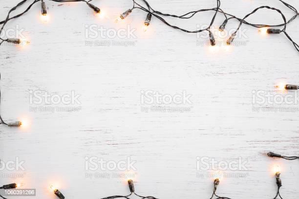 Christmas lights bulb decoration picture id1060391266?b=1&k=6&m=1060391266&s=612x612&h=qsbvasybrpi1vxkvrz152urzq4wpfnsqpte38erjdn4=