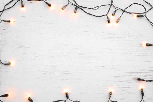 Christmas lights bulb decoration picture id1060391266?b=1&k=6&m=1060391266&s=612x612&w=0&h=3jte8osyazpjbpksfqju1tr4nrerwu2qowbxnm6 jje=