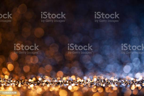 Christmas lights defocused background bokeh gold blue picture id1056832636?b=1&k=6&m=1056832636&s=612x612&h=lnu8tvscdang sso49m7gft8zy6s6odsymiphfqq0me=
