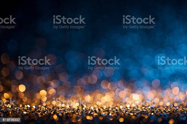 Christmas lights defocused background bokeh gold blue picture id613518332?b=1&k=6&m=613518332&s=612x612&h=irzchakrsfh2crq 4qwqo0jfofpryoxcuc3pjlsuy 0=