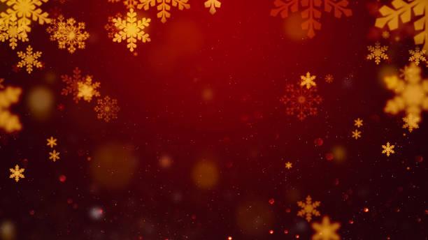 크리스마스 조명 은 배경에 초점을 맞춘 - 배경막 뉴스 사진 이미지