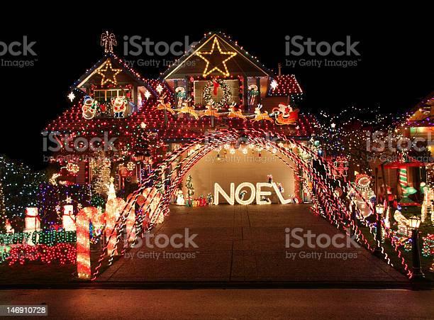 Christmas lights picture id146910728?b=1&k=6&m=146910728&s=612x612&h=eqepmureet1l8wpeheo6popfzl9y7pgvntdvybk5hmo=