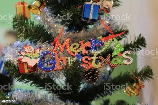 Christmas logo decoration picture id695764304?b=1&k=6&m=695764304&s=612x612&h=o7lbndv5intyplbcfze8saukqo5ejp e2ccckh4c nu=