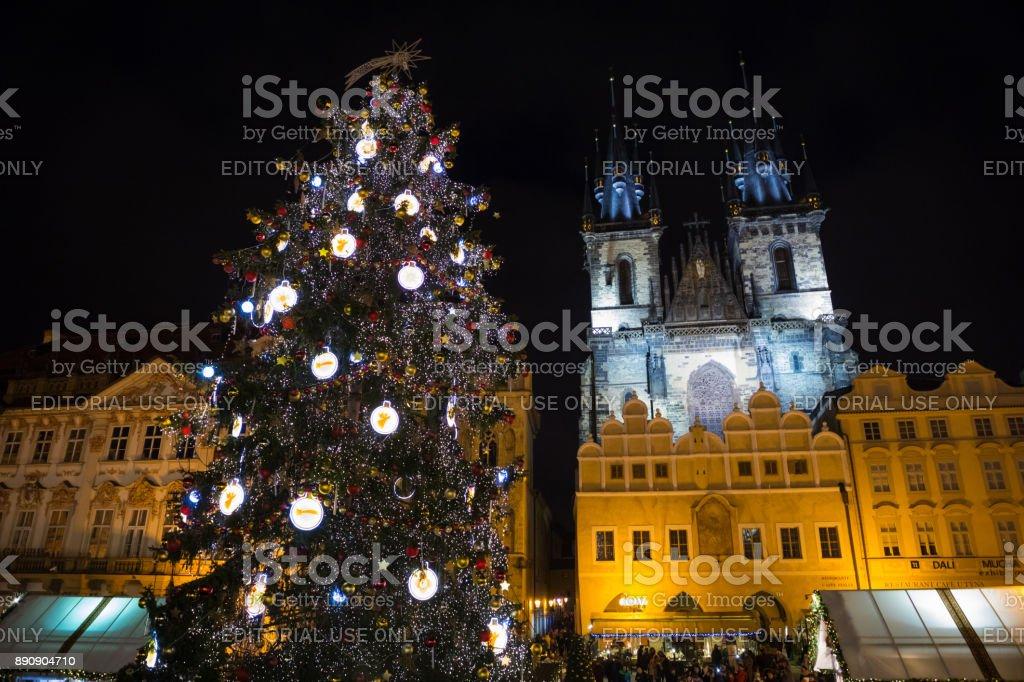 Wo Ist Der Größte Weihnachtsmarkt.Weihnachtsmarkt Auf Dem Altstädter Ring Ist Der Größte