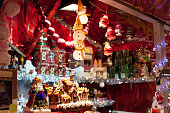 istock christmas market 475712484