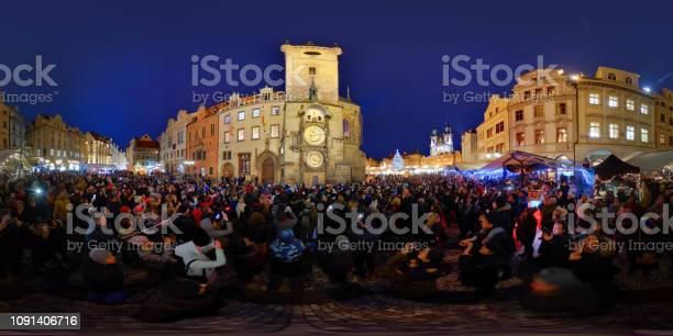 Christmas market prague czech republic picture id1091406716?b=1&k=6&m=1091406716&s=612x612&h=jh taawygxrh7pyjoitjqxnb spfjs6fdujvkxiujdw=