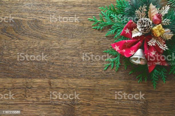 Christmas natural flat lay background with blank space for a greeting picture id1167215585?b=1&k=6&m=1167215585&s=612x612&h=5l7pem5f5ws  xljratka4pul30zudjmeygjzvhpr48=