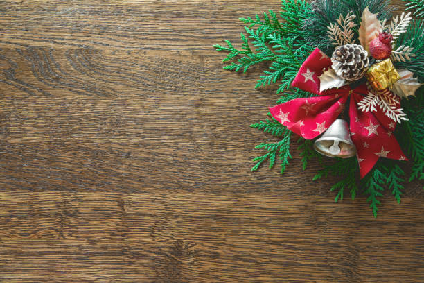 Christmas natural flat lay background with blank space for a greeting picture id1167215585?b=1&k=6&m=1167215585&s=612x612&w=0&h=rmvsadj9fa1rjwqb7dleg9melynfrs2wahi8ojohx e=