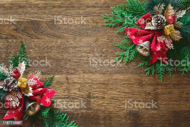 Christmas natural flat lay background with blank space for a greeting picture id1167215587?b=1&k=6&m=1167215587&s=612x612&h=c7em0koyevg69knp4g5a nax1dhj6jkmmdda0chf9ci=
