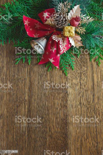 Christmas natural flat lay background with blank space for a greeting picture id1167215635?b=1&k=6&m=1167215635&s=612x612&h=tikw8ar  z08texpp1w8bgippnhgnhy1xrbnjxigaow=
