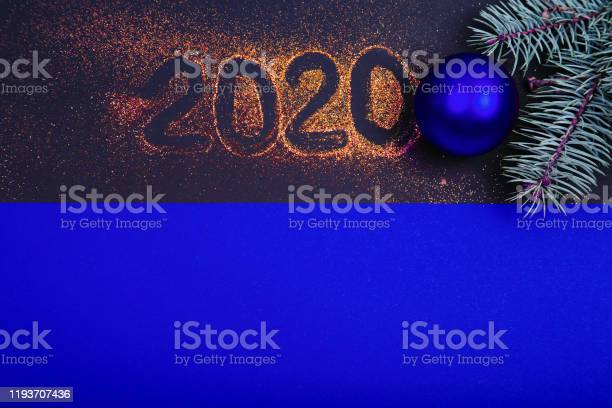 Christmas new year composition picture id1193707436?b=1&k=6&m=1193707436&s=612x612&h=dpqt0ryavbq2rht uy57j6zbhxulzd21a45mkokmuae=