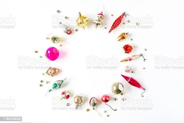Christmas new year holiday composition mock up frame with blank copy picture id1190439330?b=1&k=6&m=1190439330&s=612x612&h=ewz2xiuuqxxv0ioixpw1cnacapbtmwebqgjozamr8r0=